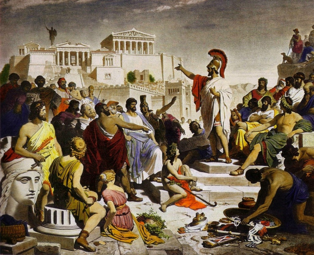 pericles 2