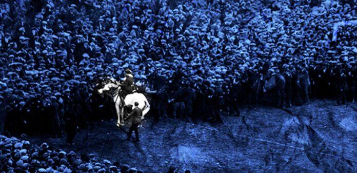 el-caballo