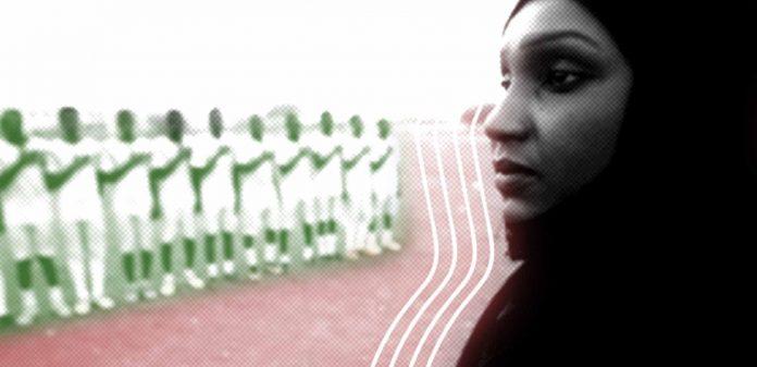Salma al Majidi