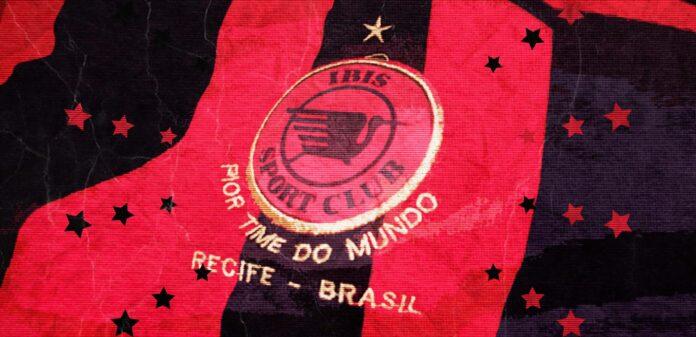 Ibis Club