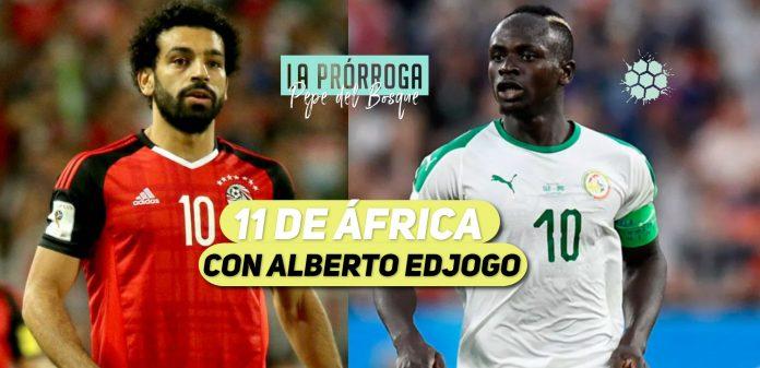 Portada-Africa-Pepe