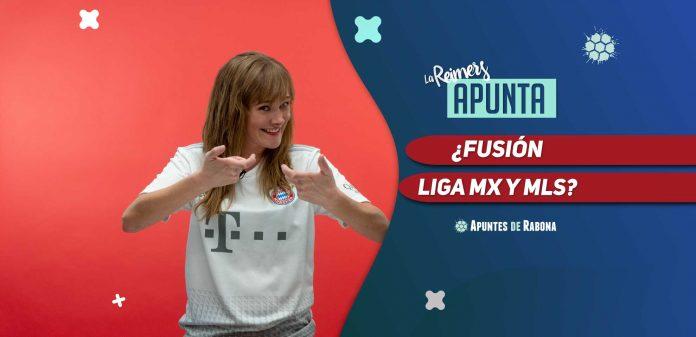 Portada-Liga-MX-MLS-Reimers