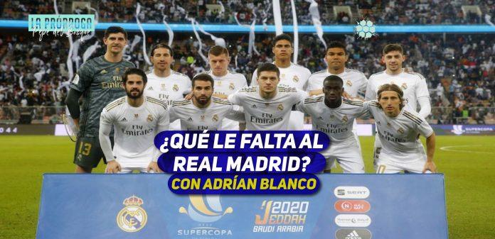 Portada-Real-Madrid-Pepe