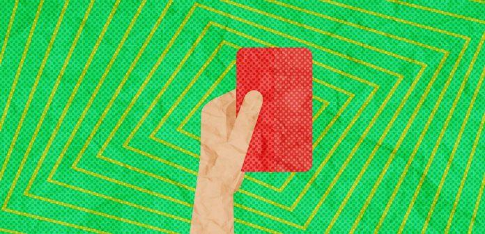 Pepe y sus tarjetas