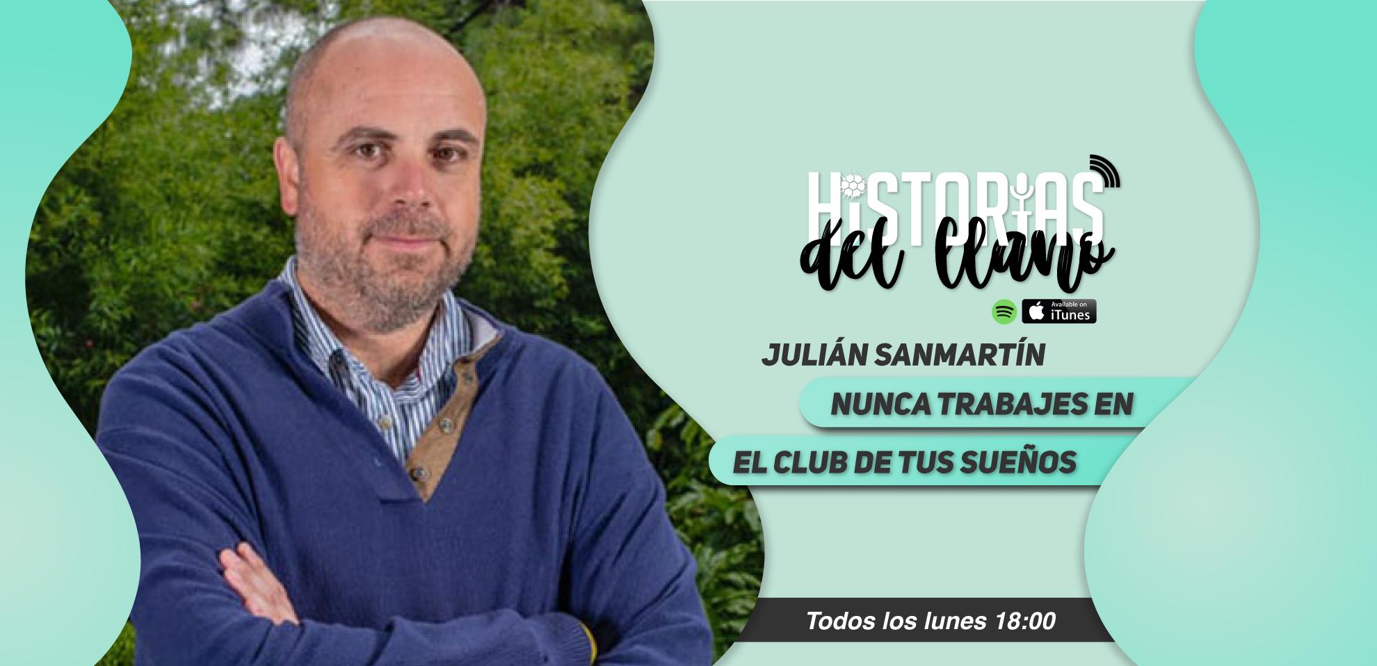 Gus Vega