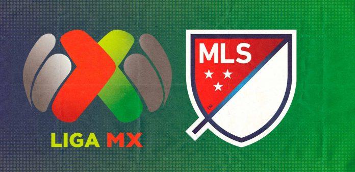Fusión Liga MX y MLS