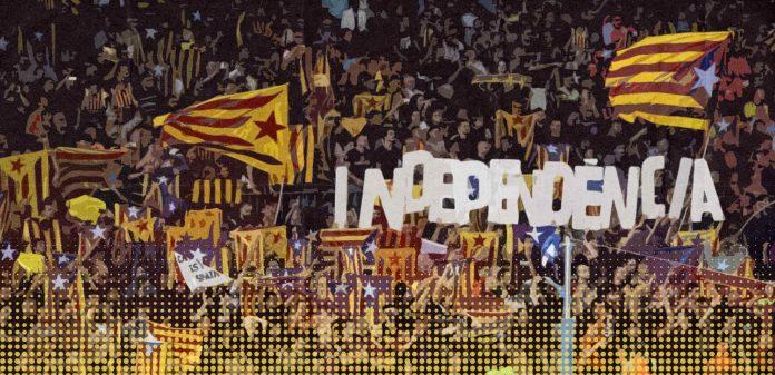 Catalanidad
