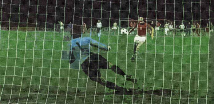 Euro 1976